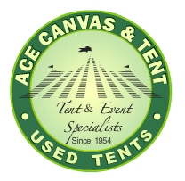 Logo - Island Tent (Division of Ace Canvas & Tent)
